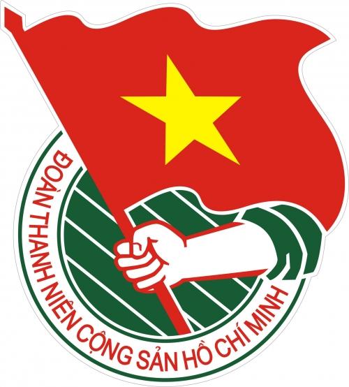 """Kết quả cuộc thi viết """"Tuổi trẻ Việt Nam học tập và làm theo tư tưởng, đạo đức, phong cách Hồ Chí Minh"""""""