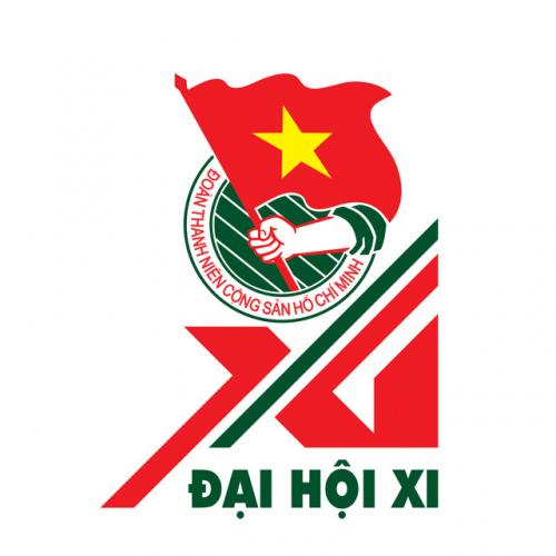 Ứng dụng trên thiết bị di động dành riêng Đại hội Đoàn toàn quốc lần thứ XI